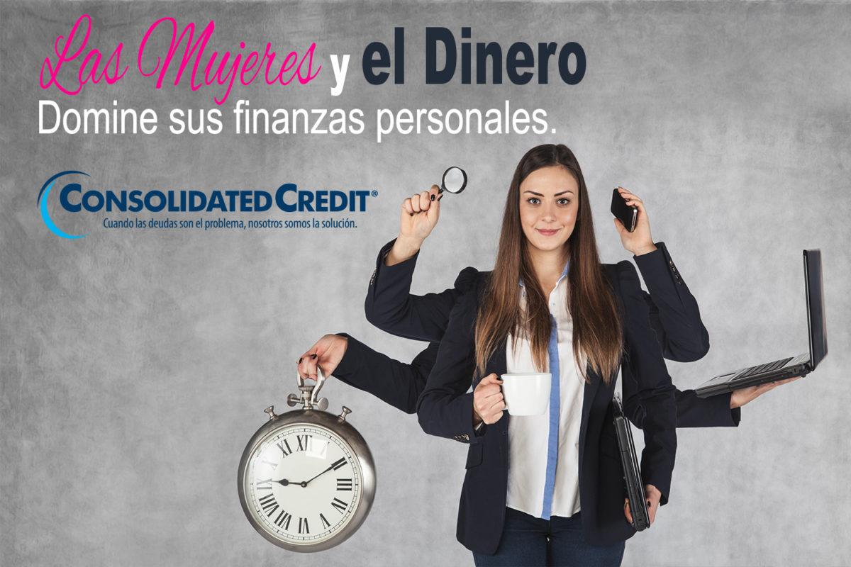 https://www.consolidatedcredit.org/es/wp-content/uploads/2020/02/10-Las-Mujeres-y-el-Dinero_Banner_1500x1000_ES-012120.jpg