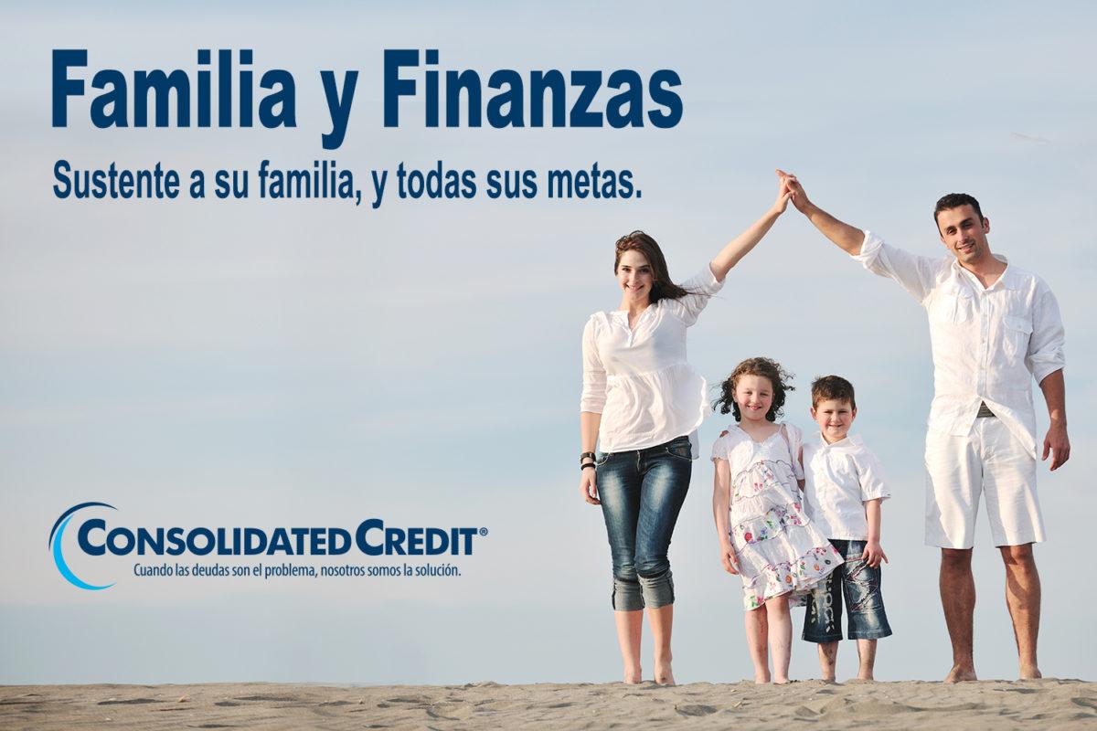 https://www.consolidatedcredit.org/es/wp-content/uploads/2020/02/11-Familia-y-Finanzas_1500x1000_ES-012120.jpg