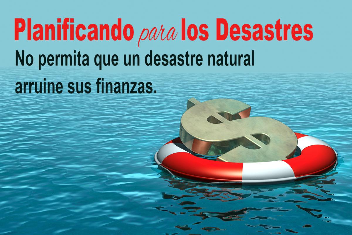 https://www.consolidatedcredit.org/es/wp-content/uploads/2020/02/16-Planificando-para-los-Desastres-_Banner_1500x1000_ES-012120.jpg