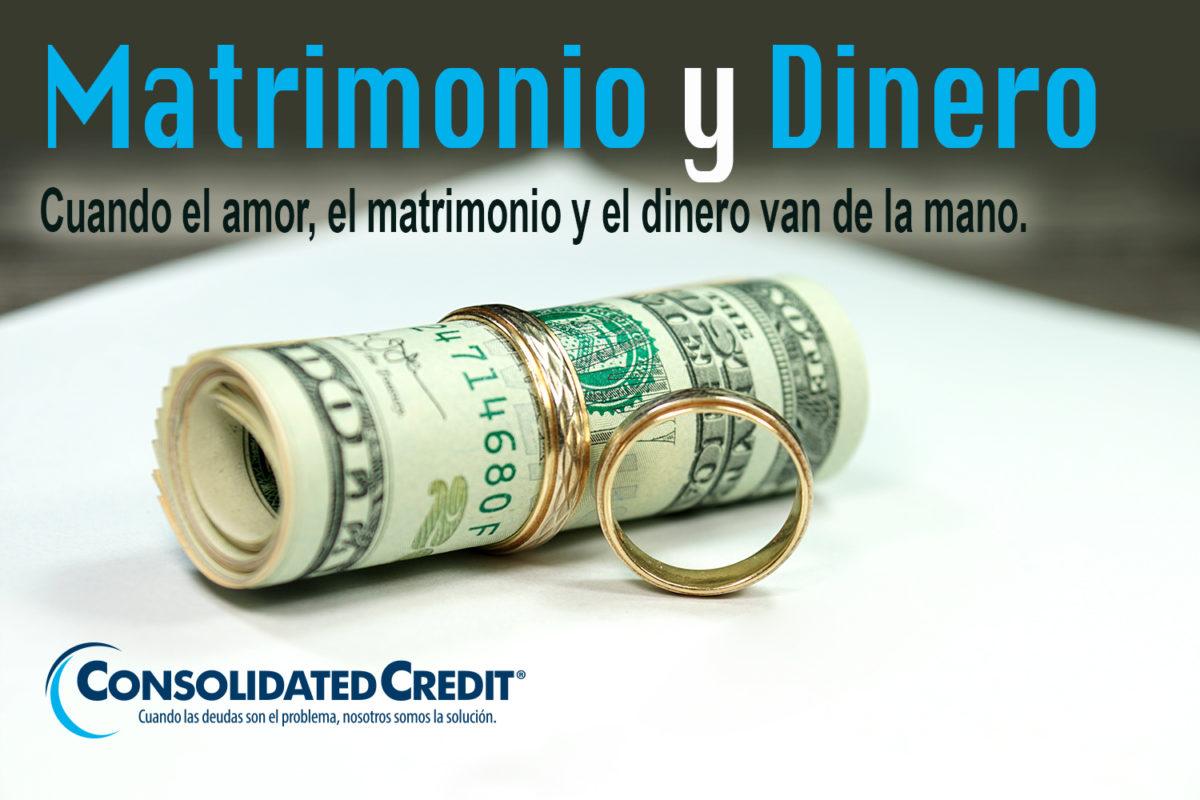 https://www.consolidatedcredit.org/es/wp-content/uploads/2020/02/17-Matrimonio-y-Dinero_Banner_1500x1000_ES-012120.jpg