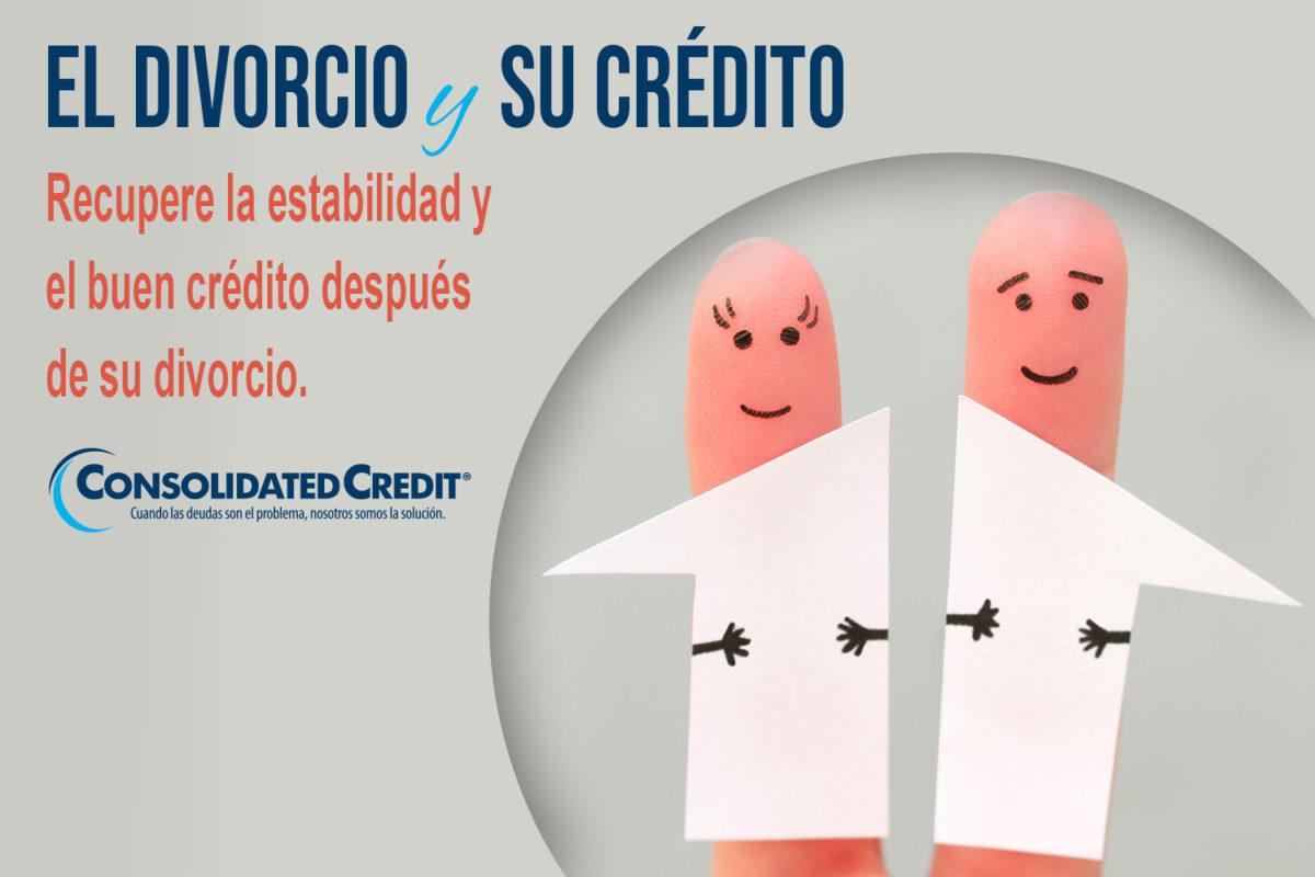https://www.consolidatedcredit.org/es/wp-content/uploads/2020/02/18-El-Divorcio-y-su-Crédito_Banner_1500x1000_ES-012120.jpg