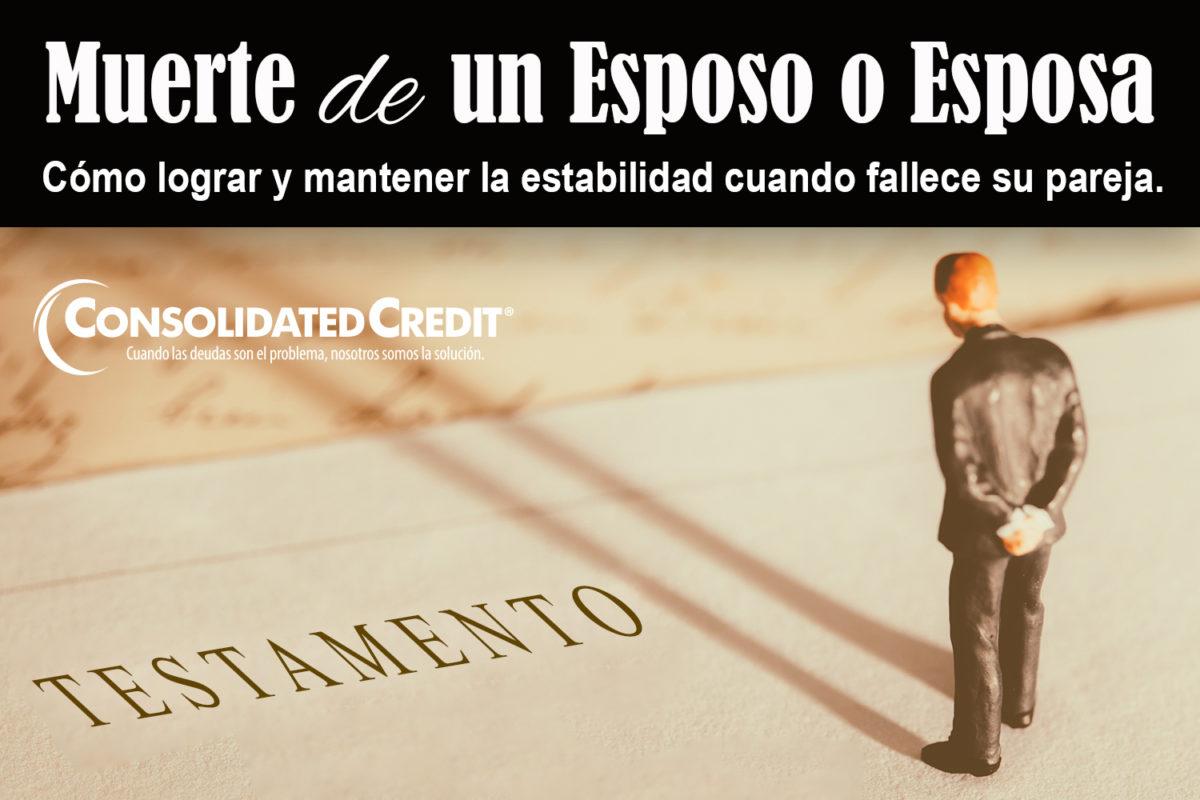 https://www.consolidatedcredit.org/es/wp-content/uploads/2020/02/19-Muerte-de-un-esposo-o-esposa_Banner_1500x1000_ES-012120.jpg