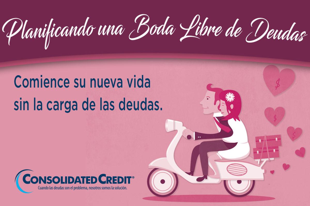 https://www.consolidatedcredit.org/es/wp-content/uploads/2020/02/2-Planificando-una-Boda-Libre-de-Deudas_1500x1000_ES-012120.jpg