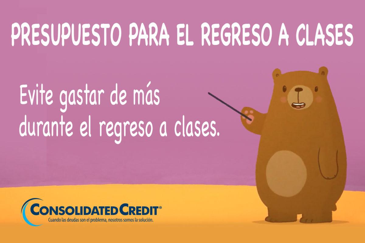 https://www.consolidatedcredit.org/es/wp-content/uploads/2020/02/3-Presupuesto-para-el-Regreso-a-Clase_1500x1000_ES-012120.jpg