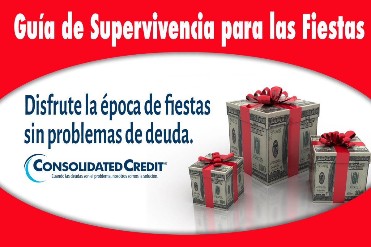 https://www.consolidatedcredit.org/es/wp-content/uploads/2020/02/4-Guía-de-Supervivencia-para-las-Fiestas1500x1000_ES-012120.jpg