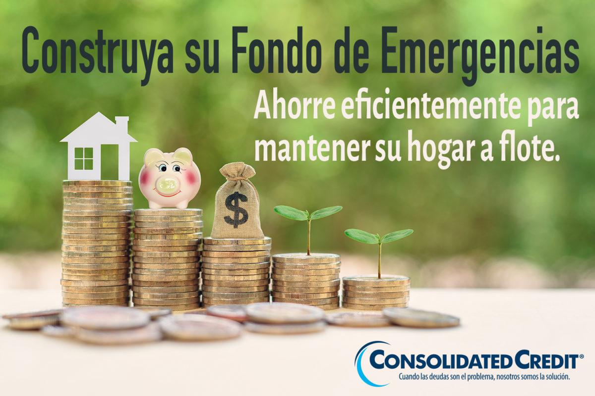 https://www.consolidatedcredit.org/es/wp-content/uploads/2020/02/6-Ahorre-eficientemente-para-mantener-su-hogar-a-flote_Banner_1500x1000_ES-012120.jpg