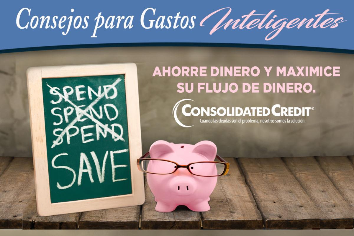 https://www.consolidatedcredit.org/es/wp-content/uploads/2020/02/8-Consejos-para-Gastos-Inteligentes-Evergreen_Banner_1500x1000_021320-ES.jpg