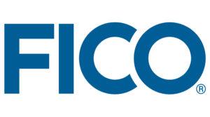El puntaje FICO es creado por la Fair Isaac Corporation