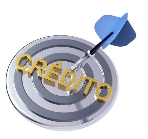 Su puntaje de crédito puede estar a punto de cambiar.
