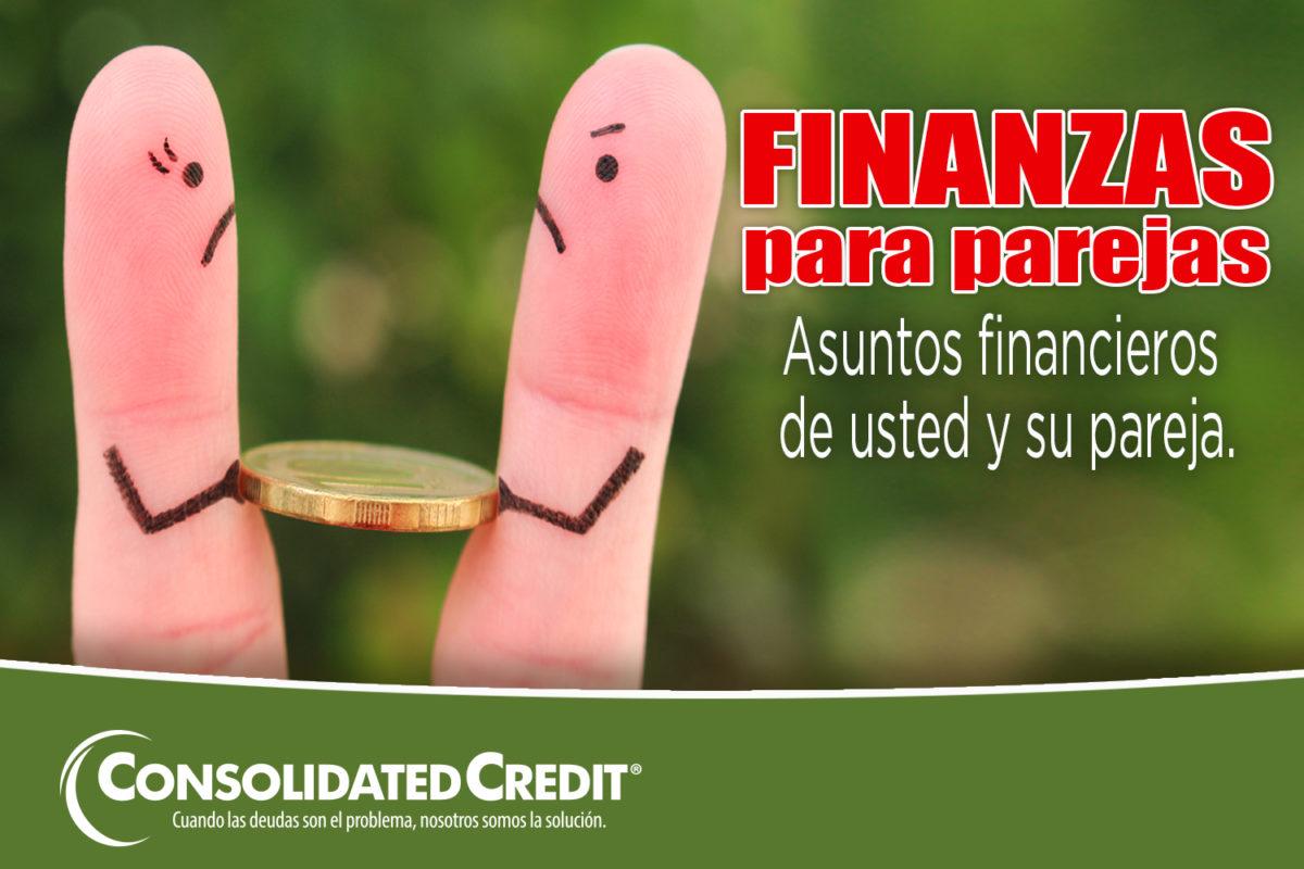 https://www.consolidatedcredit.org/es/wp-content/uploads/2020/03/4-Finanzas-para-parejas-Evergreen_Banner_1500x1000_021320-ES.jpg