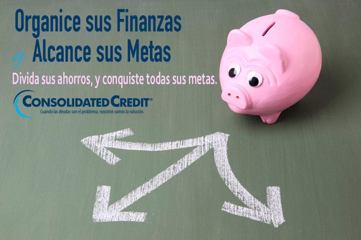https://www.consolidatedcredit.org/es/wp-content/uploads/2020/03/9-Organice-sus-Finanzas-y-Alcance-sus-Metas_Banner_1500x1000_ES-012120.jpg