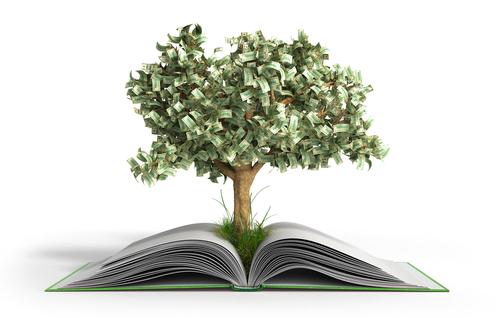 Abril es el Mes de la Educación Financiera y Consolidated Credit está alentando a las personas a tomarse un tiempo para concentrarse en sus finanzas.