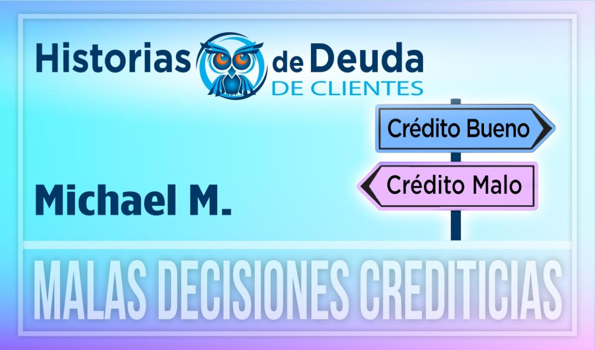 https://www.consolidatedcredit.org/es/wp-content/uploads/2020/04/MM_MalasDecisionesC-ESP_1238x728-ES.jpg