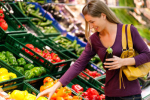La forma en que administra su presupuesto de alimentos puede tener un impacto significativo en su capacidad para gastar de manera efectiva.