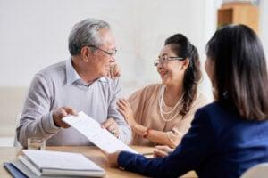 En las circunstancias adecuadas, los beneficios del programa de manejo deudas pueden ayudarle a mejorar drásticamente sus finanzas personales.