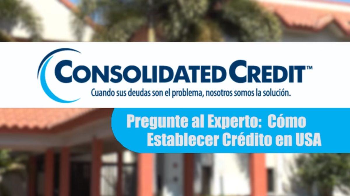 credito en eeuu