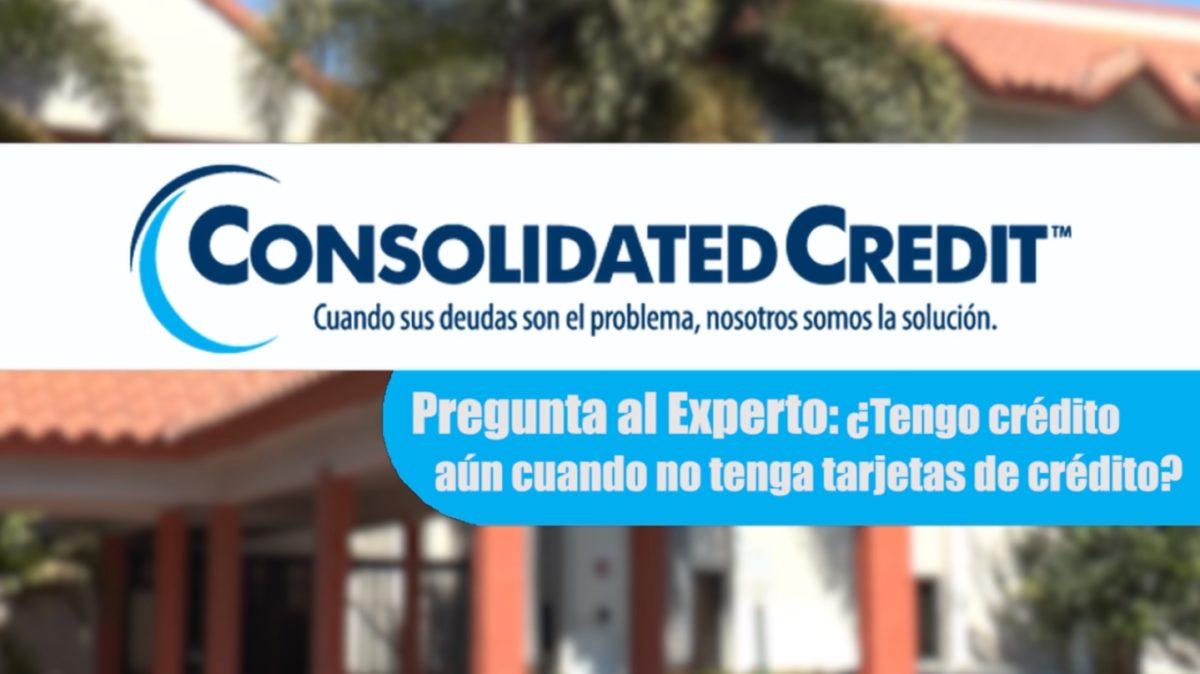 credito sin tdc