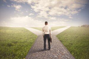 Consolidated Credit le brinda consejos y sugerencias para ayudarle a través de los días, meses, e incluso años después de perder el empleo.