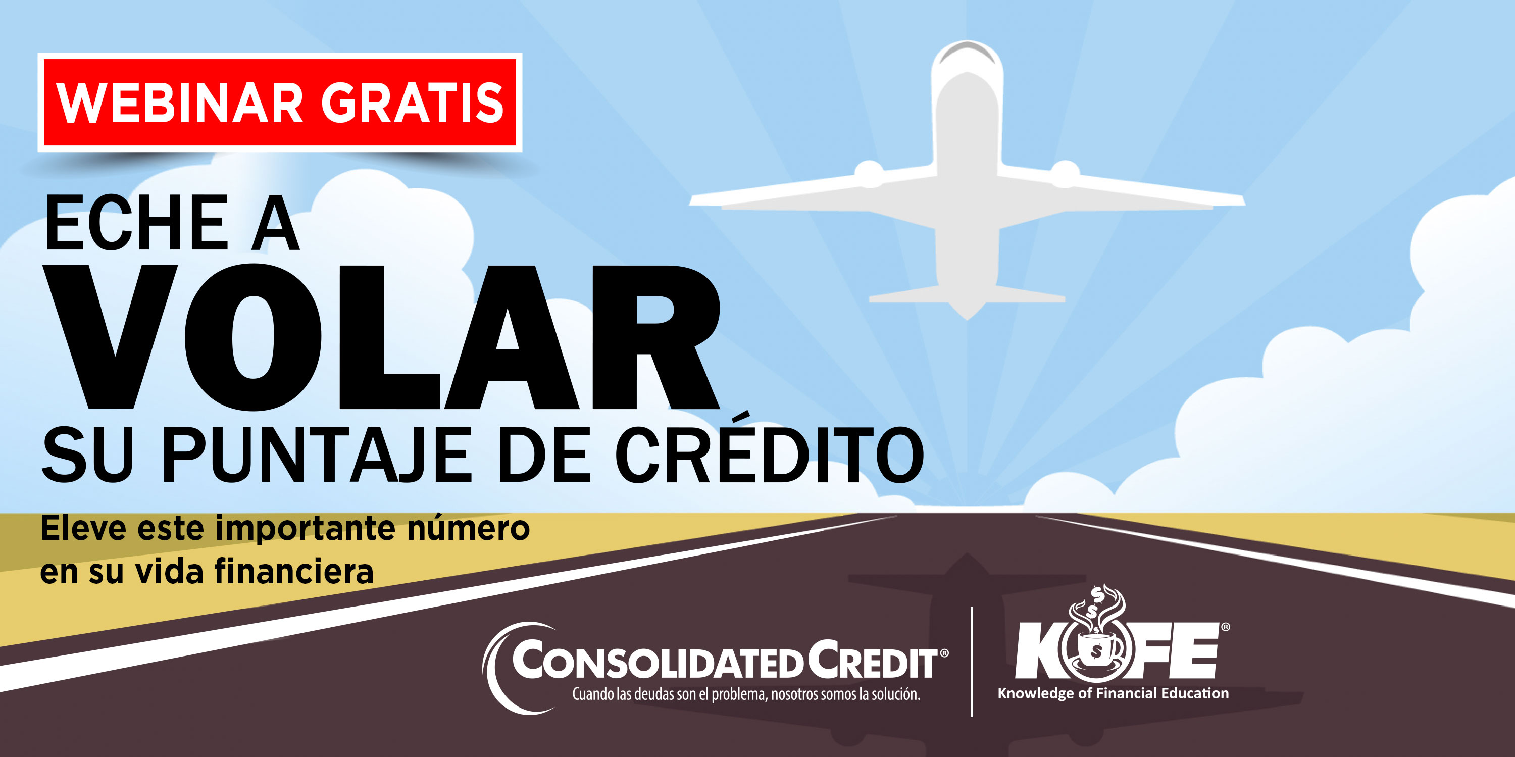 https://www.consolidatedcredit.org/es/wp-content/uploads/2020/07/Aug-5-Make-your-Crd-score_CC-Kofe-Webinar_3000x1499_ES-2020.jpg