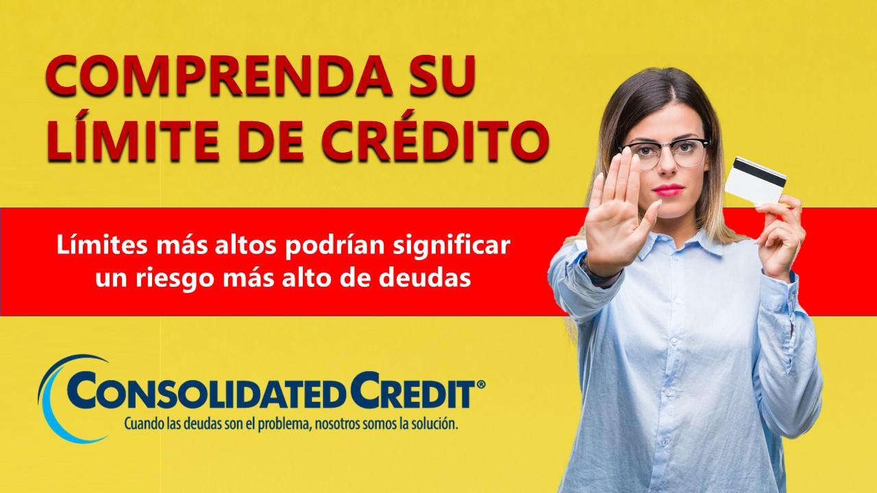 Su saldo actual total dividido por su límite de crédito disponible total refleja su índice de utilización de crédito en su reporte crediticio.