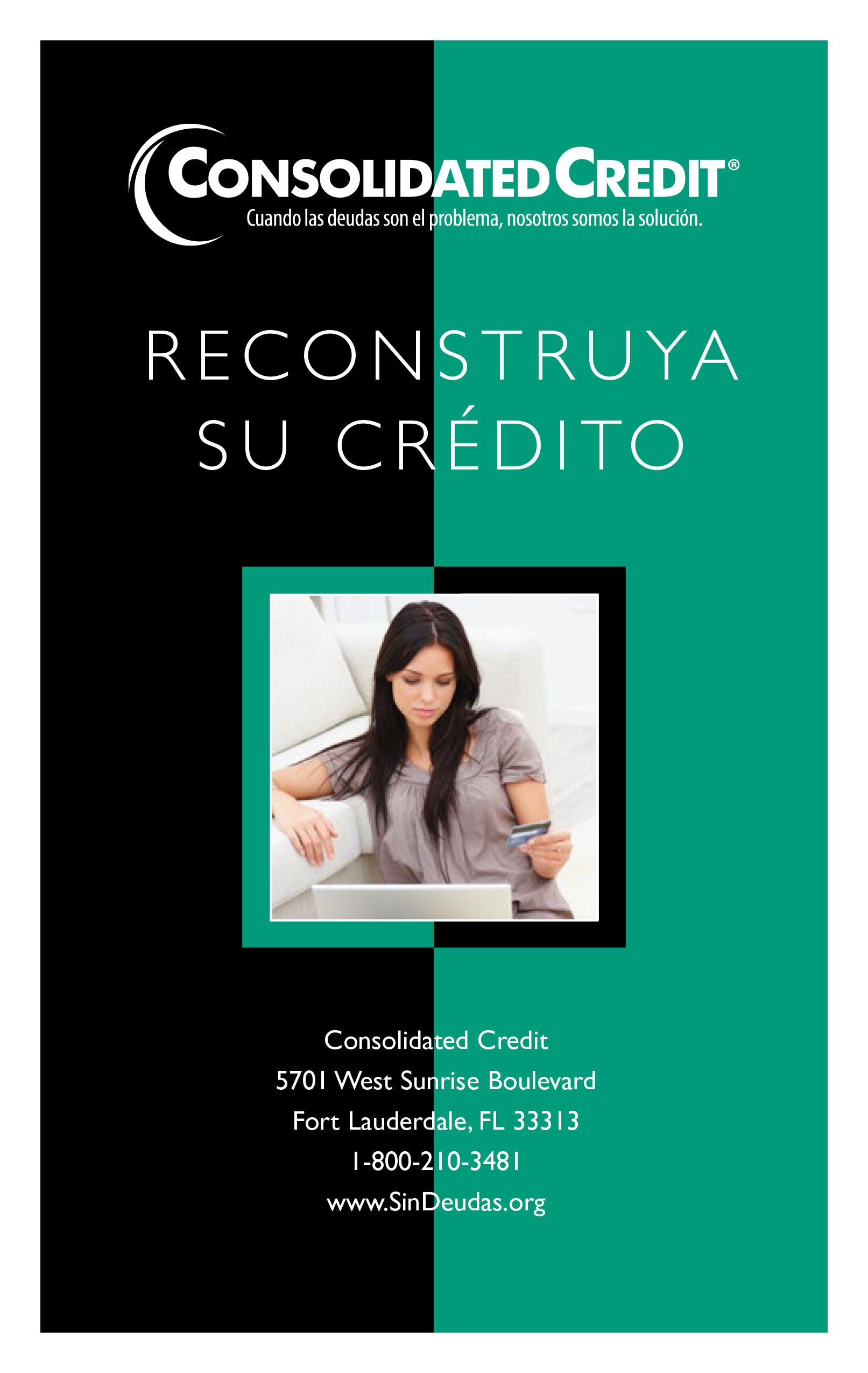 El propósito fundamental de esta publicación es revelarle estrategias comprobadas para que reconstruya su crédito y mejore su puntaje crediticio.
