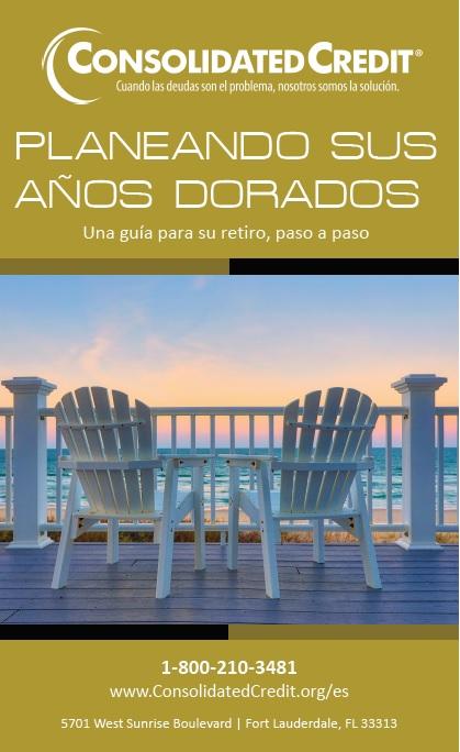 Este folleto explica cómo utilizar las herramientas de jubilación en su beneficio.