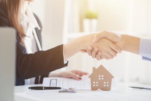El cierre puede ser un momento emocionante y estresante durante el proceso de préstamo.