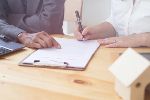 Asegurar la hipoteca adecuada es esencial para su estabilidad financiera y éxito duradero cuando se trata de su nuevo hogar.