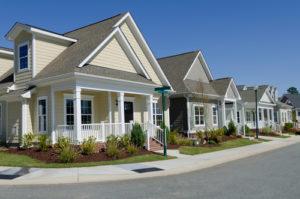 Los propietarios e inquilinos tienen hasta fin de año para encontrar una solución.