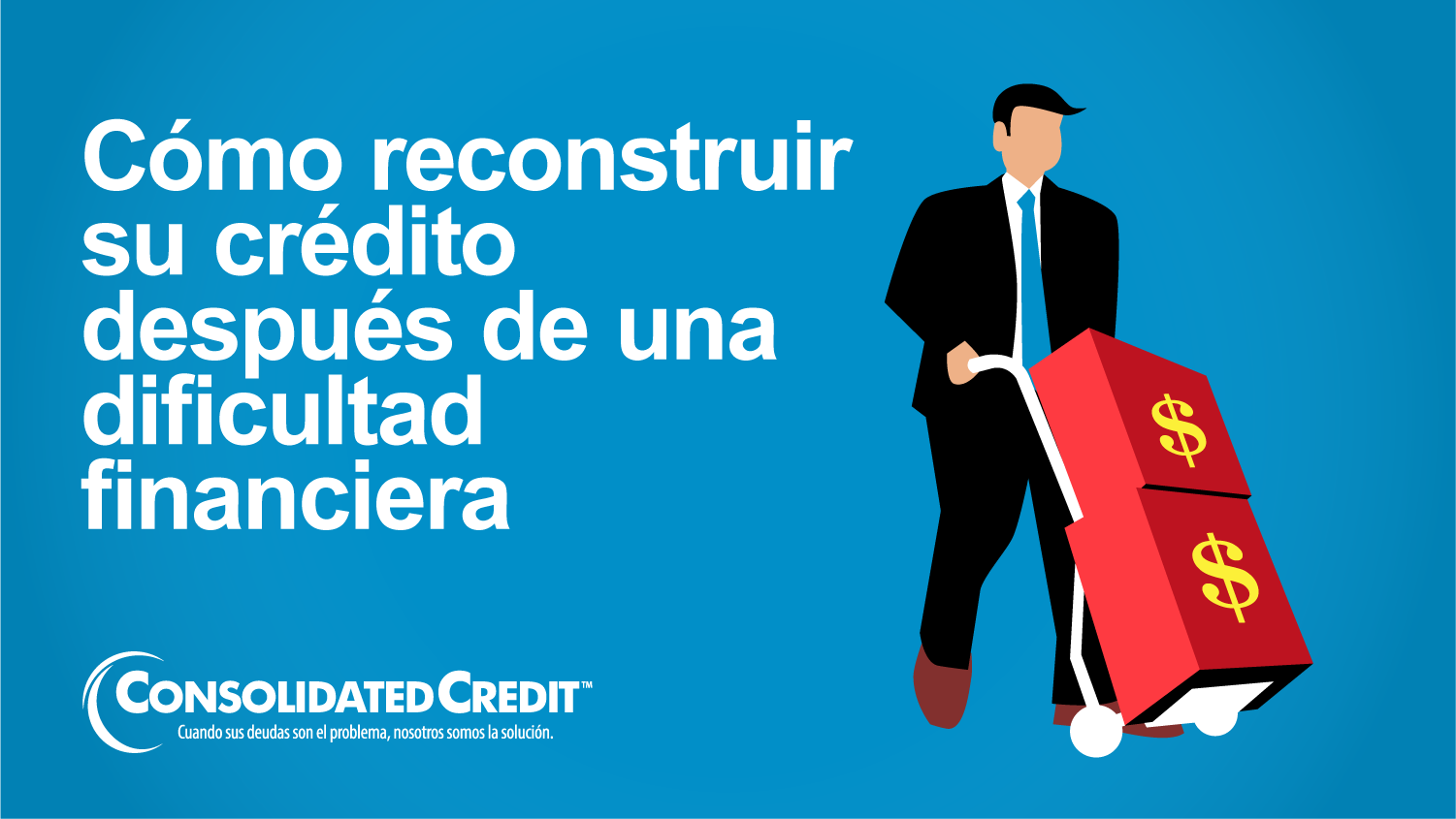 https://www.consolidatedcredit.org/es/wp-content/uploads/2020/08/TitleCard02_SP-IB.png