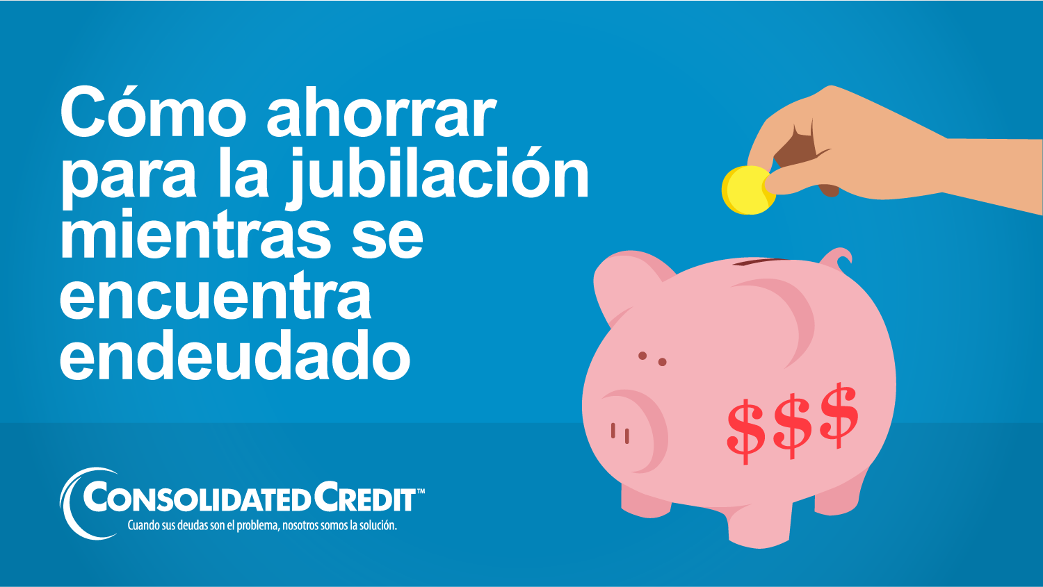 https://www.consolidatedcredit.org/es/wp-content/uploads/2020/08/TitleCard05_SP-IB.png