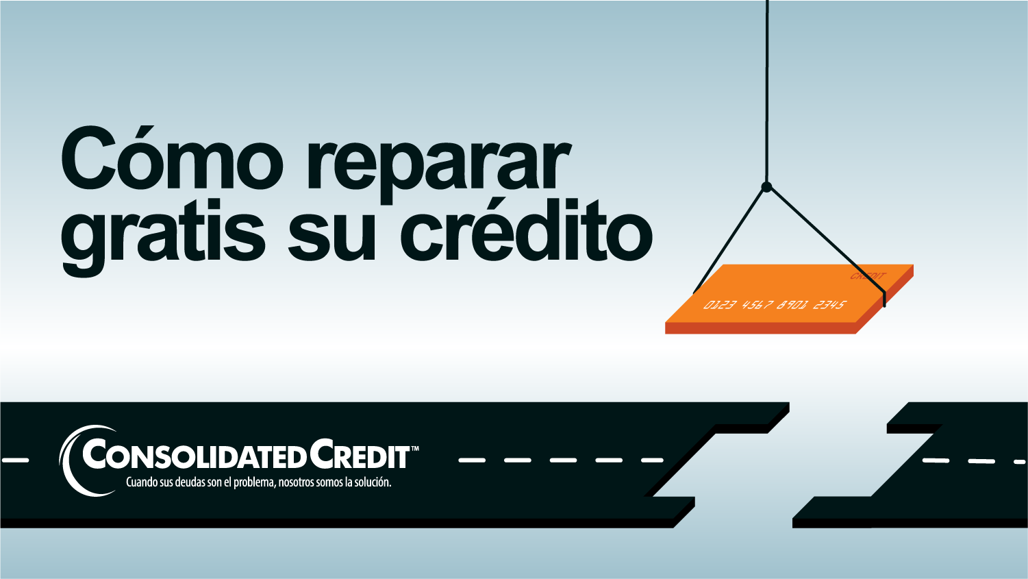 https://www.consolidatedcredit.org/es/wp-content/uploads/2020/08/TitleCard06_SP-IB.png