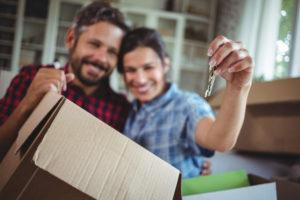 Los pagos iniciales pueden ser un gran obstáculo para la propiedad de una vivienda.
