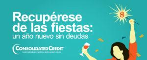 Acompáñenos el miércoles 20 de enero a la 1:00pm para aprender a establecer metas para el nuevo año y elaborar un presupuesto efectivo para pagar la deuda