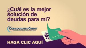 Acompáñenos el miércoles 17 de febrero a la 1:00pm para aprender sobre tres poderosas opciones para salir de su deuda.