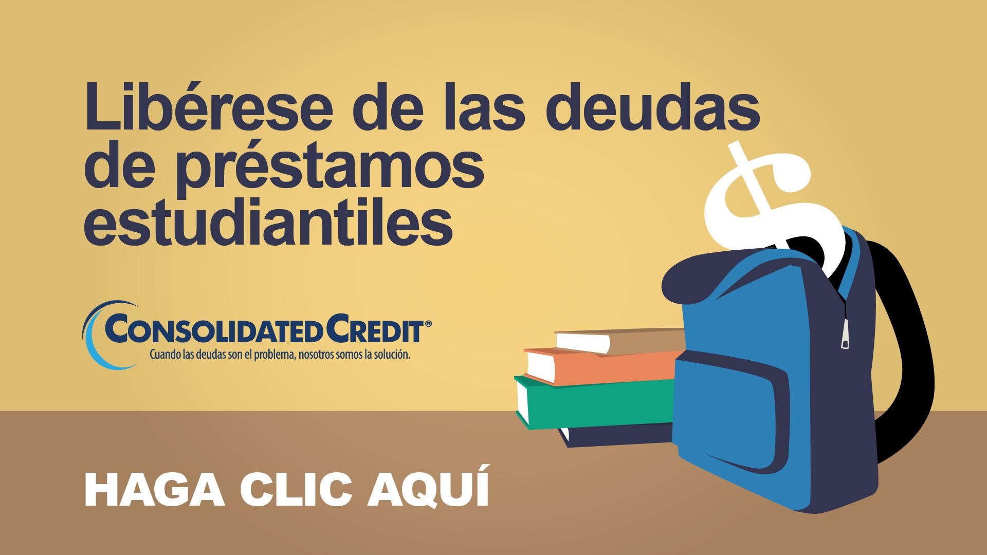 Préstamos estudiantiles: ¿Cuál es el plan de pagos más apropiado para usted?