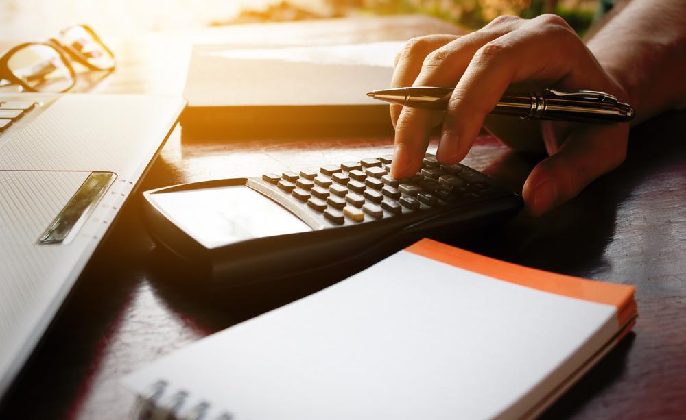 Victoria Orrego explica cómo elaborar un presupuesto para comenzar el año con el pie derecho y tomar el control de sus finanzas
