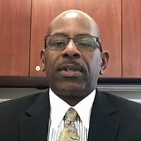 Barron Henry - Consejero financiero, United States Army Garrison en Miami