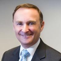 Roy Kaufmann - Director, Servicemembers Civil Relief Act Centralized Verification Service