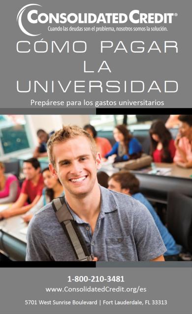 Esta guía le explica todas las formas prácticas en las que puede hacer que la universidad sea más asequible.
