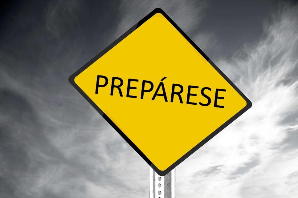 En nuestro seminario web gratuito, aprenderá tres pasos clave para preparar su billetera para un desastre natural.