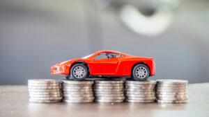 Evalúe los pagos mensuales de un préstamo para auto, basado en el precio de compra o en un préstamo con pagos que usted pueda pagar.