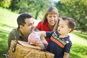 La Ley de Rescate de 2021 amplió el Crédito Tributario por Hijos para ofrecer pagos adelantados que comenzarán el 15 de julio.