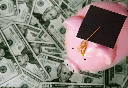 Descubra qué plan de pagos de préstamos estudiantiles federales se adapta mejor a su presupuesto y circunstancias.