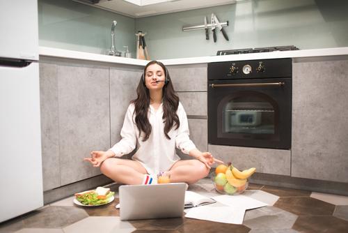 Nuestros estilos de vida están cambiando.Un aspecto importante es cómo encontrar el equilibrio adecuado entre el trabajo y la vida.