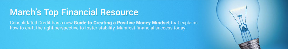 Refine your personal finance strategy with this free resource