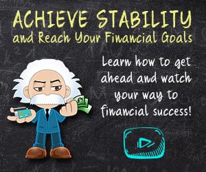 Watch the latest financial education videos from Consolidated Credit