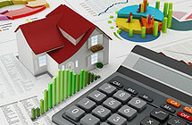 Manage mortgage payments effectively