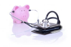 Get a financial checkup for free