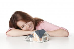 Assess the real value of your home